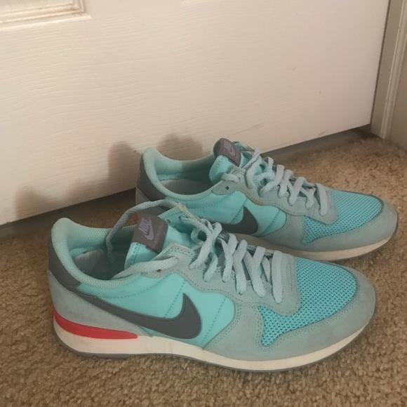 Nike Shoes | Nike International Track